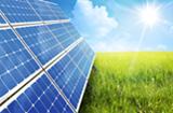 Alles über Solaranlagen